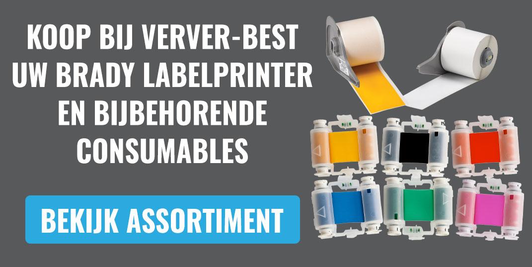 https://www.ververbest.shop/labelprinters